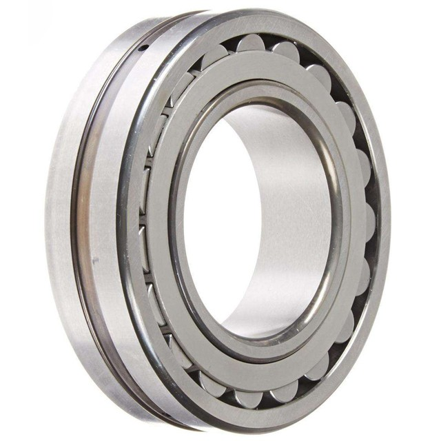 Toyana 7200 B-UO angular contact ball bearings