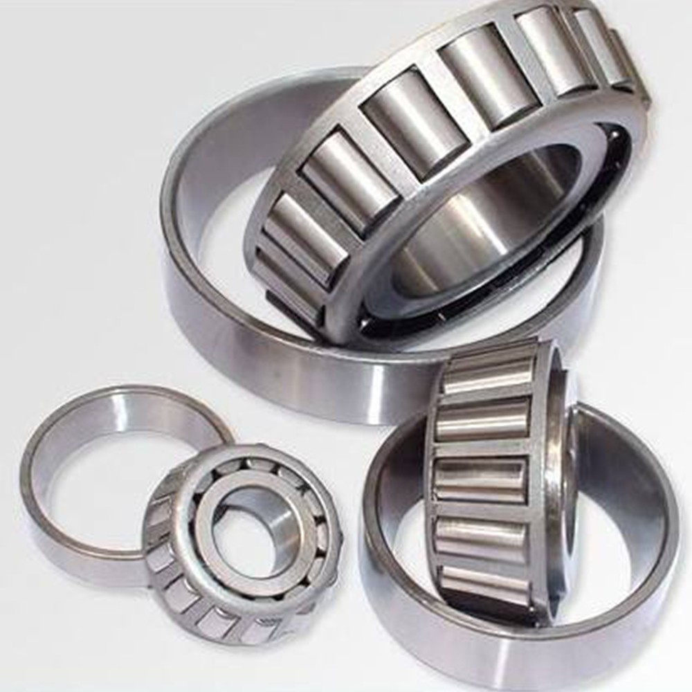 Toyana JM714249A/10 tapered roller bearings