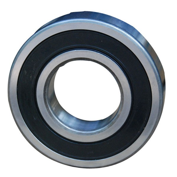 SKF W 618/6 R deep groove ball bearings