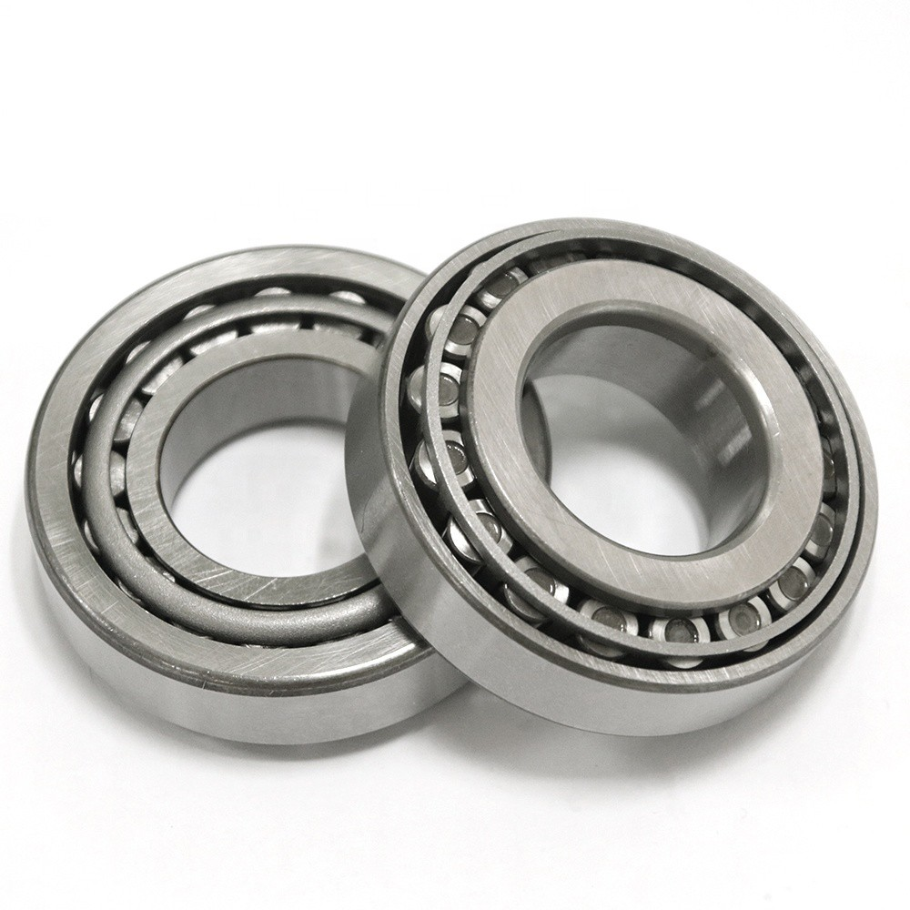 Toyana HK354332 needle roller bearings