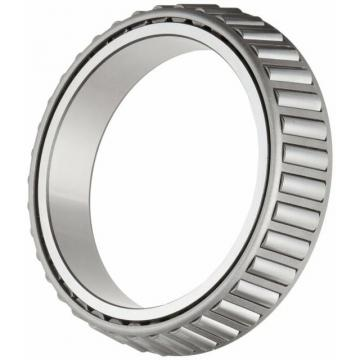Timken Imperial Tapered Roller Bearings Jf4049/Jf4010 Jf4049/10 H414245/10 H414245/H414210 ...
