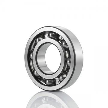 Timken 590A/592D+X1S-590A tapered roller bearings