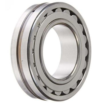 Toyana 22336 ACKMW33+H2336 spherical roller bearings