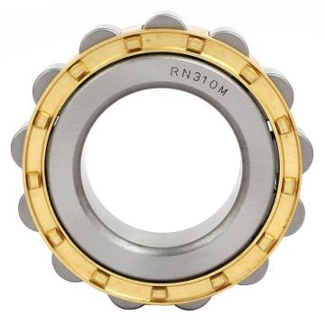 Toyana NA4872 needle roller bearings