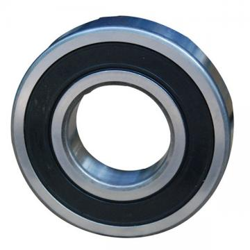 NTN T-LM451349/LM451310D+A tapered roller bearings