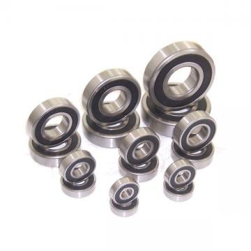 SKF VKBA 3550 wheel bearings