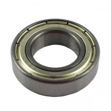 ISO 23152 KCW33+H3152 spherical roller bearings