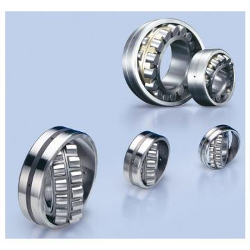 Toyana 81211 thrust roller bearings