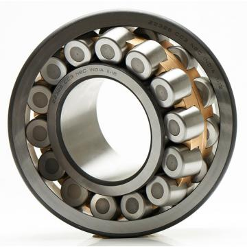 Toyana NU3222 cylindrical roller bearings