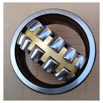 ISO 230/500 KCW33+AH30/500 spherical roller bearings