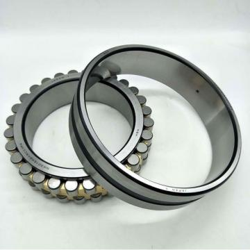 ISO 6408 ZZ deep groove ball bearings