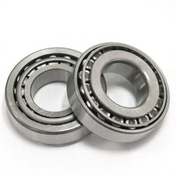 Toyana CX236 wheel bearings