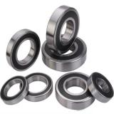 Toyana 627 ZZ deep groove ball bearings