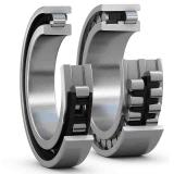 Toyana N3326 cylindrical roller bearings
