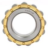 Toyana 6005 deep groove ball bearings
