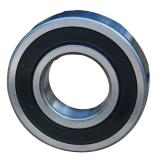 Toyana 6315 deep groove ball bearings