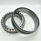 Toyana 53222U+U222 thrust ball bearings